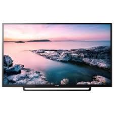 Купить <b>телевизоры sony</b> недорого в интернет-магазине на ...
