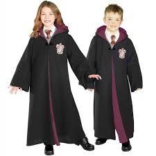<b>Costumes</b> – Harry <b>Potter</b> Shop