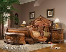 high traditional bedroom furniture decoration high end traditional bedroom furniture unique classic elegant design w