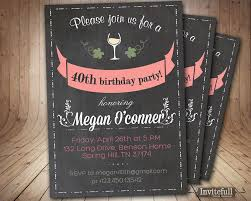 birthday invitations birthday invitation templates templates 18th birthday invitation samples