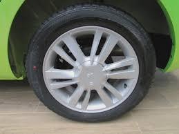Купить оригинальный <b>диск колесный литой</b> «Пталомей» R16 для ...