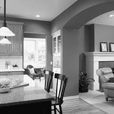 kitchen cool living room interior paint ideas blue gray wall transitional benjamin moore ozark modern and brilliant painted living room furniture