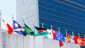 Image result for un in new york