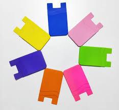 Виниловые <b>Наклейки</b> На Телефон Низкая <b>Цена</b> Оптовая Pocket ...