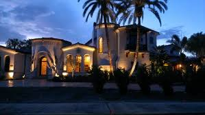 amazing outdoor lighting installation hd picture ideas for your home pictures about outdoor lighting installation remodel inspiration ideas amazing outdoor lighting