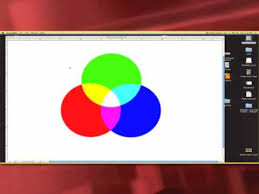 What Are <b>CMYK</b> And RGB <b>Color</b> Modes? - YouTube