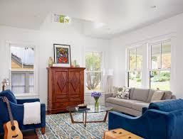 living room austin architects farmhouse living room by austin architects amp designers claytonamplit