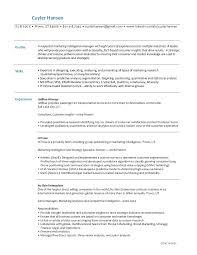sample resume graduate sales executive business    intelligence resume