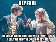 MIZ Memes on Pinterest | Les Miserables, Meme and Doge Meme via Relatably.com