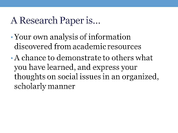 research paper interview questions   plagiarism free best paper  research paper interview questionsjpg