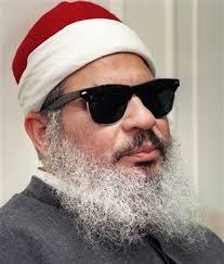 Image result for terrorist santa