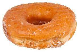 <b>Doughnut</b> - Wikipedia