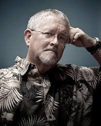 Orson Scott Card - orson_scott_card