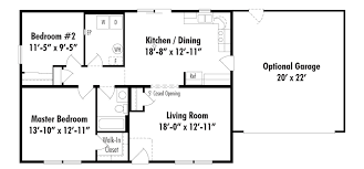 Small House Floor Plans Bedrooms   Bedroom House Plans   tiny    Small House Floor Plans Bedrooms   Bedroom House Plans   tiny houses   Pinterest   Small House Floor Plans  Bedroom Floor Plans and Floor Plans