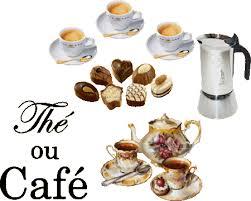 """Résultat de recherche d'images pour """"pause café gif"""""""