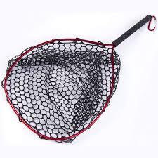 Подсачеки для рыбалки <b>Lucky John</b> - купить <b>подсачка</b> ...