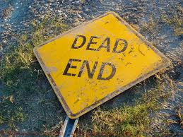 five dead end jobs you should be want anyway super scholar the