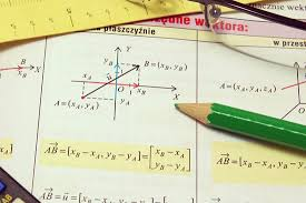 online linear algebra homework help services essay help service online writing services offer linear algebra help services on a full time basis and the learners can simply upload their work at any time of the day and