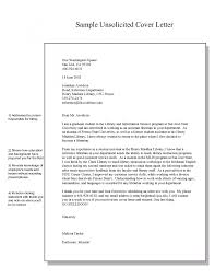 sample cover letter examples  example cover letter templates    creative