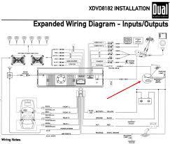 kenwood car radio wiring kenwood car stereo wiring kenwood image wiring diagram boss marine radio wiring diagram wiring diagram schematics
