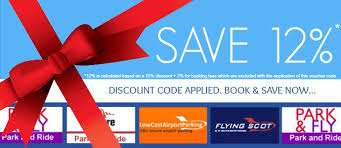 Airparks Discount Codes | 2021 Airport Parking Promo Codes