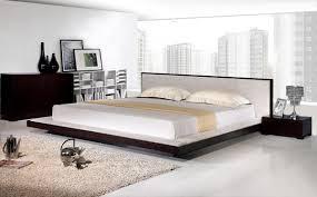 bedroom sets home design ideas