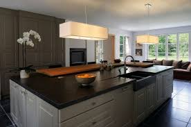 decoration awe inspiring ideas for kitchen island lighting with rectangle shaped pendant light also black black kitchen island lighting