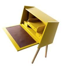 Современный дизайн <b>письменного стола</b> из фанеры Grilli ...