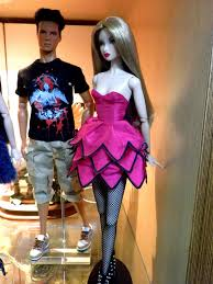 tallme s favorite flickr photos picssr fashion royalty nu face girl