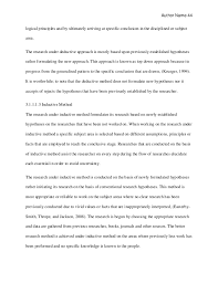 masters essay conclusion example  essay for you masters essay conclusion example