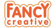<b>Fancy Creative</b>