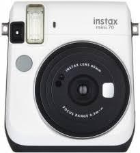 Цифровые <b>фотоаппараты Fujifilm Instax</b> купить в Москве, цены ...