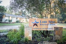 lone star behavioral health mental health hospital cypress tx internship middot testimonies