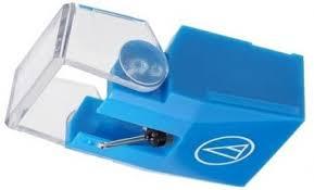 <b>Игла для звукоснимателя</b> VMN10CB - купить аксессуар для ...