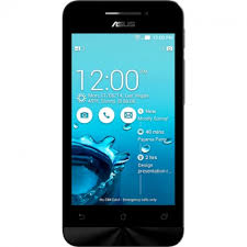 Смартфон Asus Zenfone 4 (A400CG), черный - купить в интернет ...
