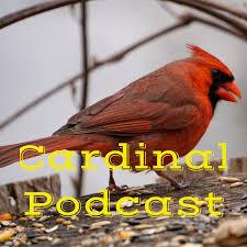 SVHS Cardinal Podcast