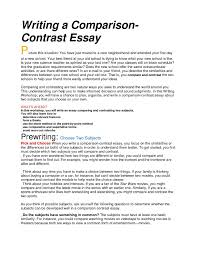 custom essay writing his advisers essay for disaster management was inspired