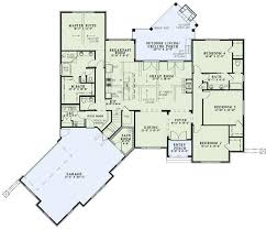 images about My Future Home on Pinterest   Floor Plans    This would be the ideal floor plan  No need for a safe room  Change