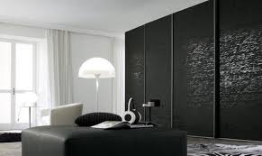 marvelous black interior designers volume 2 modern lake house interior design immagini 040 black white interior design