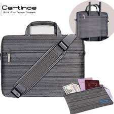 Cartione High Quality Business Man Laptop <b>Bag Computer</b> ...