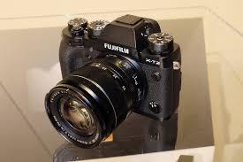 <b>Fujifilm X</b>-<b>T2</b> — Википедия