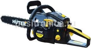 Купить <b>Бензопила Huter BS-45M</b> (70/6/4) в интернет-магазине ...