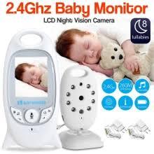 Buy <b>baby monitor vb601</b> and get free shipping on AliExpress