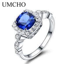 <b>Emerald</b> Ring Women <b>Promotion</b>-Shop for <b>Promotional Emerald</b> ...