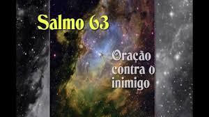 Resultado de imagem para imagens do salmo 63