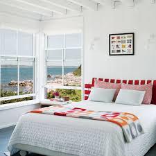 gorgeous beach style bedroom