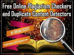 category  » essay plagiarism checker   jc power   audio shopessay checker plagiarism f r e e  use plagiarism detector plagiarism checker for university students should consider cardstock for plagiarism – take action