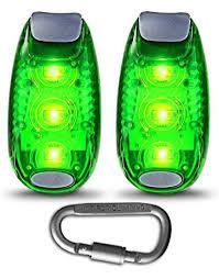 <b>Bike Taillights</b>   Amazon.com