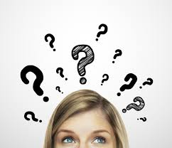 the erp software questions you need to ask information erp software questions