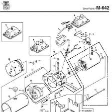 12 volt hydraulic pump wiring diagram 12 automotive wiring diagrams on simple 12 volt trailer wiring diagram
